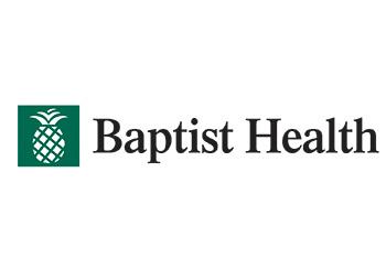 BH Logo Temp_all NEW