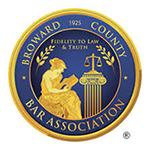 Broward County Bar