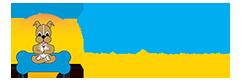 wufshanti childrens wellness logo-LG
